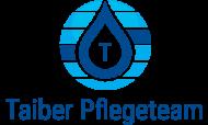 logo Taiber